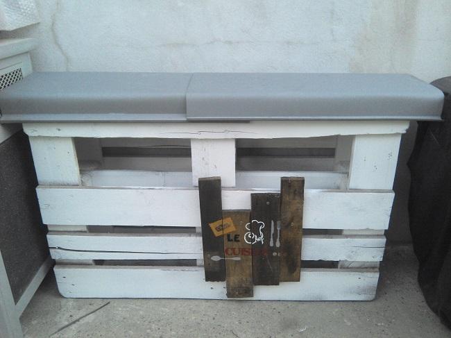 plan de travail pour barbecue exterieur gallery of ce. Black Bedroom Furniture Sets. Home Design Ideas